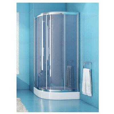Kabiny prysznicowe New Trendy 365dom.pl