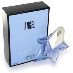 Perfumy damskie Thierry Mugler Perfumeria-Rene.pl