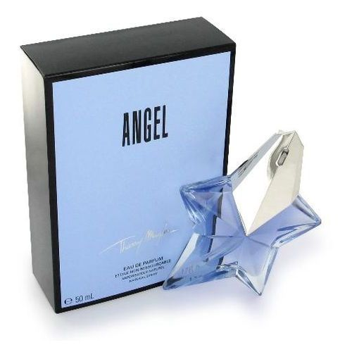 Thierry mugler angel 35ml