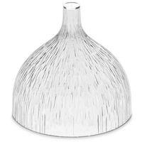 Koziol Pokrywa do ciasta dome xs -  (kolor:: antracyt) (4002942271827)