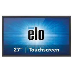 LCD Elo 2794L