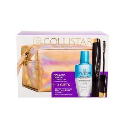 Palety i zestawy do makijażu Collistar