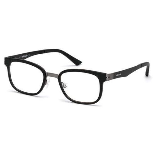 Okulary Korekcyjne Timberland TB1353 002