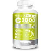SFD Vitamax C1000 + bioflawonoidy x 90 tabletek