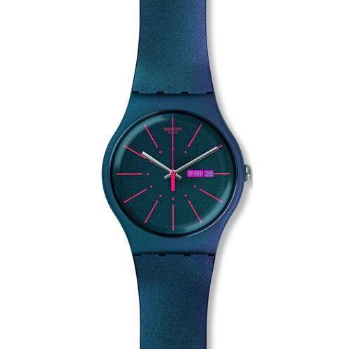 Swatch SUON708