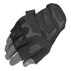 Rękawiczki  MECHANIX WEAR www.hard-skin.pl