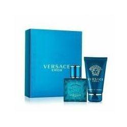Zestawy zapachowe dla mężczyzn  Versace Hairstore.pl
