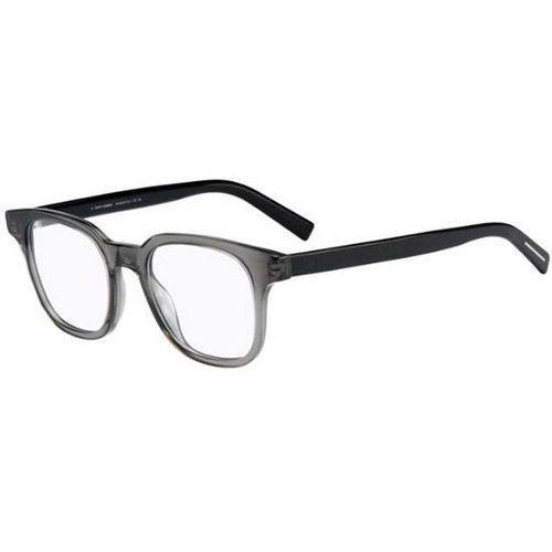 Okulary Korekcyjne Dior BLACK TIE 219 SHG/21