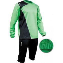 Pozostała odzież sportowa Colo Sport-club.pl