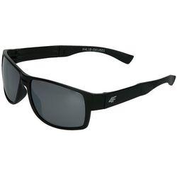 Okulary sportowe  4F opensport
