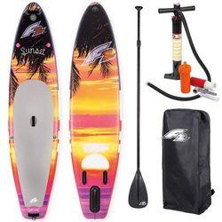 Pozostałe sporty wodne  F2 Surf-Sport.Com