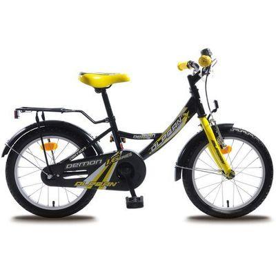 Rowery dla dzieci Olpran Mall.pl