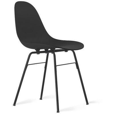 Krzesła Kubikoff 9design.pl