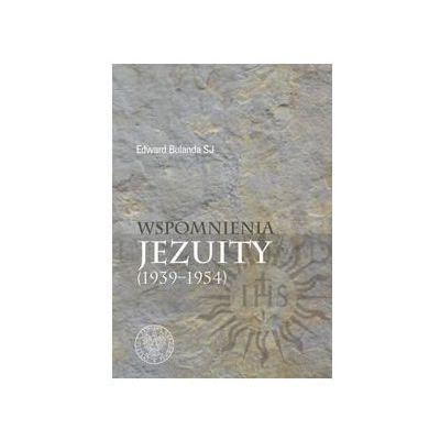 Filmy religijne  InBook.pl