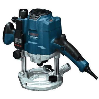 Frezarki Bosch Professional OleOle!