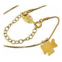 Naszyjniki i korale Arande Arande   Swarovski Kryształy   Biżuteria