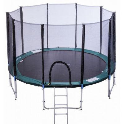 Trampoliny ATHLETIC24 ATHLETIC24.PL