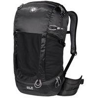 Plecak sportowy KINGSTON 30 PACK black - ONE SIZE