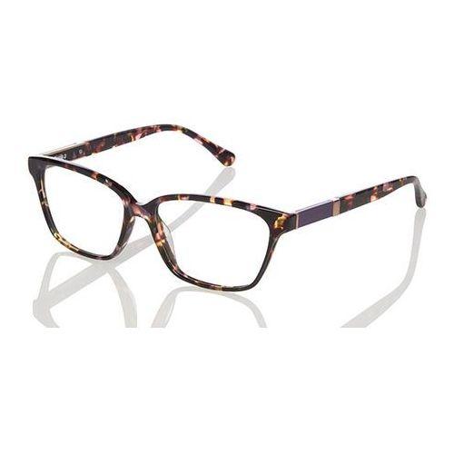 Okulary Korekcyjne Ted Baker TB9118 Dio 391