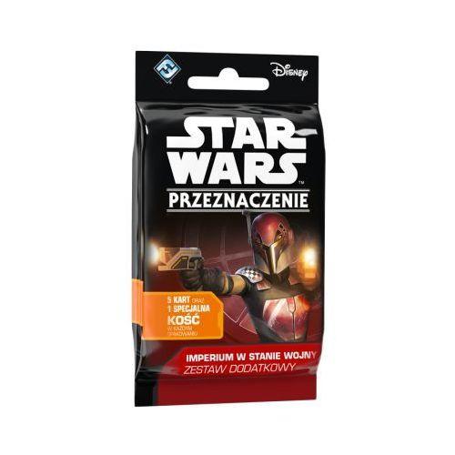 Star Wars: Przeznaczenie – Imperium w Stanie Wojny (zestaw dodatkowy), 302