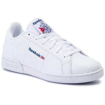 Męskie obuwie sportowe Reebok eobuwie.pl