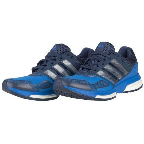 Adidas Response Boost 2 Techfit S74492