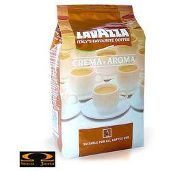 Kawa  LAVAZZA SmaczaJama.pl