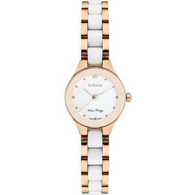 Zegarki damskie Gino Rossi Moda dla Ciebie