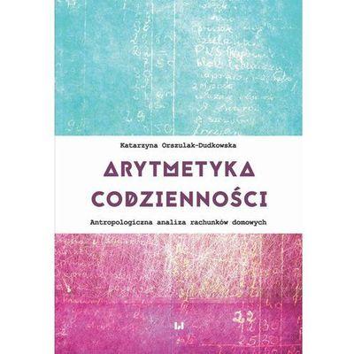 E-booki Katarzyna Orszulak-Dudkowska