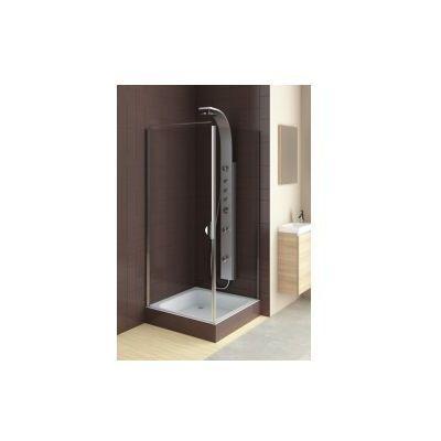 Drzwi prysznicowe Aquaform ELZET