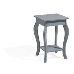 Stoliki i ławy  Beliani Beliani