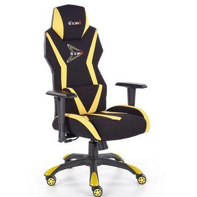Fotele gamingowe  Ale krzesła