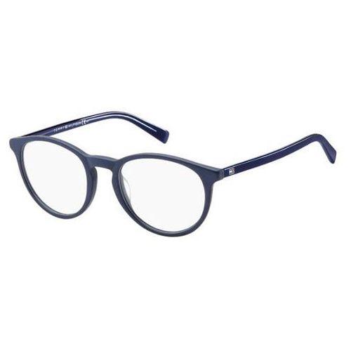 Okulary Korekcyjne Tommy Hilfiger TH 1451 ACB