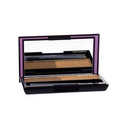 Pozostałe akcesoria do makijażu  Shiseido E-Glamour.pl