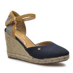 Sandały damskie  Wrangler Arturo