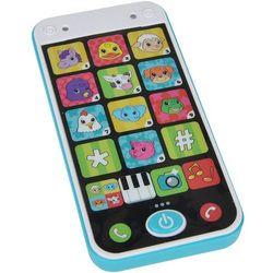 SIMBA smartphone-zabawka
