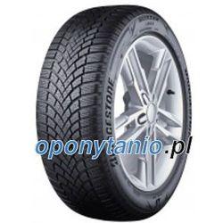 Bridgestone Blizzak LM-005 215/55 R17 98 V
