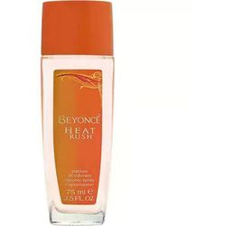 Dezodoranty dla kobiet  Beyonce AromaDream.eu