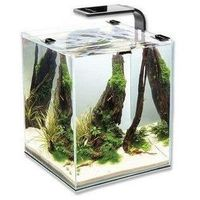 Aqua el Aquael shrimp set smart 2 20 black