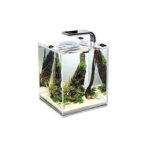 Aqua el Aquael shrimp set smart 2 20 black