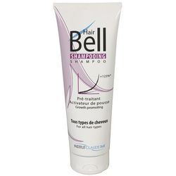 Mycie włosów Claude Bell TOPVIT_PL