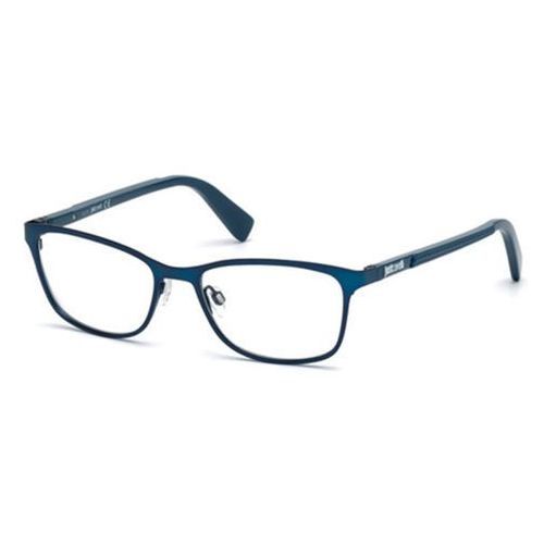 Okulary korekcyjne jc 0764 092 Just cavalli