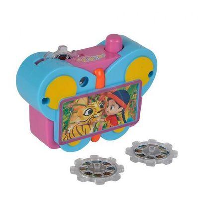 Pozostałe zabawki dla niemowląt Simba InBook.pl