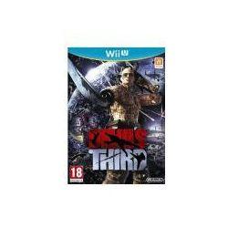 Gry Nintendo Wii U  Nintendo konsoleigry.pl