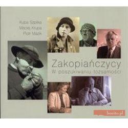 Humanistyka  Empik.com InBook.pl