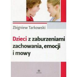 Komiksy  Zbigniew Tarkowski