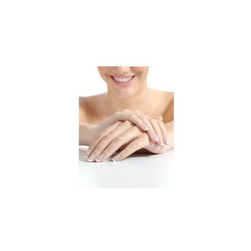 Manicure & pedicure – Częstochowa - Znakomity upust