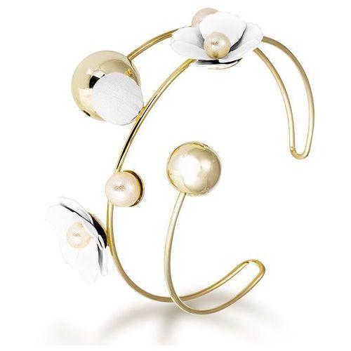bbe02ce714 Pierre ricaud Bransoletka pr129.1wewp biżuteria damska - Fotografia produktu