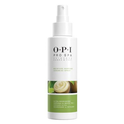 Opi pro spa moisture bonding ceramide spray spray nawilżający z ceramidami (112 ml)