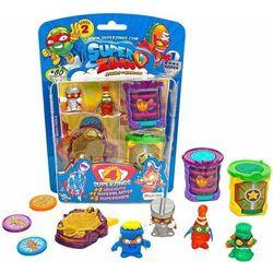 Figurki dla dzieci  Magic Box Toys swiatbajek.pl